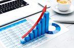 نگرانی سهامداران از تغییرات بازار سرمایه