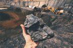 تاثیر منفی خامفروشی سنگ آهن بر صادرات فولاد کشور