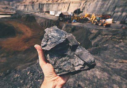بازار سنگ آهن با رکود مواجه شد