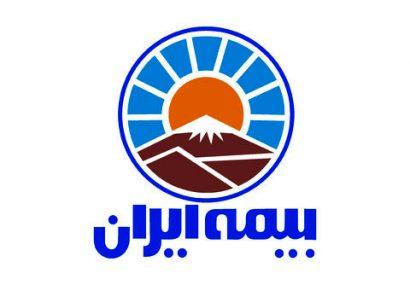 بخش آموزش صنعت بیمه ایران متحول میشود