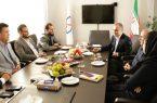 توافق همکاری بیمه ای بین ایران و افغانستان