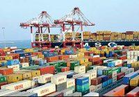 ارزش ۲۷ میلیارد دلاری صادرات غیر نفتی ایران