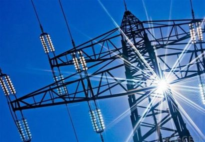 بازگشت نیروگاه های از مدار خارج شده به تولید برق