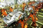 کاهش قیمت خودرو در مقابل تصمیم شورای رقابت