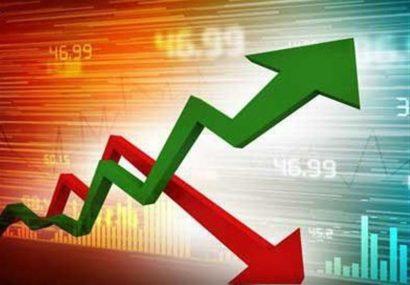 ریزش قیمت در گروه دارویی و شیمیایی، بانک و خودرو