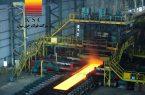انتخاب فولاد خوزستان به عنوان واحد روابط عمومی برتر کشور