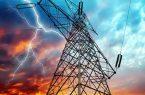 مصرف ۲ هزارمگاوات برق در کشور برای استخراج رمزارزها