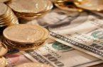 کاهش بدهیهای خارجی ایران در بهار ۹۹