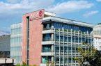 اطلاعیه ۵ محدودیت معاملاتی گواهی حق تقدم تسهیلات مسکن دو بانک مسکن و ملی