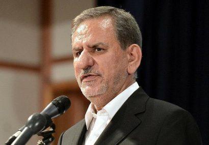 ایران به فروش نفت ادامه می دهد