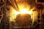 بررسی عملکرد فولاژ در نیمه نخست سال جاری