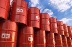 نگرانی در مورد چشم انداز مازاد عرضه نفت