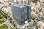 اتفاقی نادر در  زمینه فروش واحدهای صندوق قابل معامله (ETF) در بورس