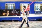 همکاری مشترک رجا و راهآهن در اربعین حسینی