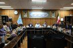 جزئیات افتتاح بزرگترین تصفیه خانه پتروشیمی ایران