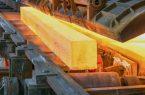 کسب استاندارد جهانی توسط فولاد آلیاژی