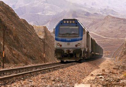 جزئیات فعالیت ریلی در استان یزد