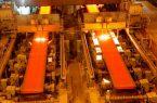 جلوگیری از هدررفت سرمایه داخلی در فولاد خوزستان