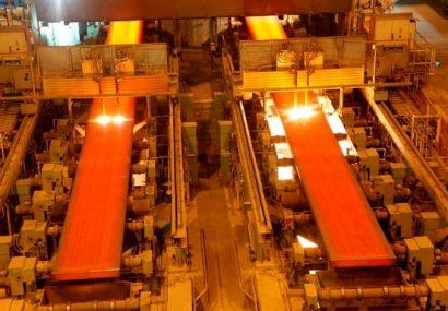 راه اندازی صندوق بازار گردانی فولاد خوزستان