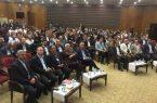 تقدیر از روابط عمومی فولاد مبارکه، ذوب آهن اصفهان و فولاد هرمزگان