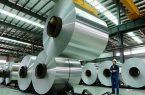 «شیوهنامه ساماندهی عرضه و تقاضای زنجیره فولاد» تاثیری در زنجیره فولاد ندارد