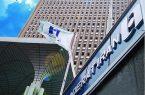 کاهش ۶ درصدی مطالبات بانک صادرات