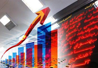 ادامه روند صعودی بازار سرمایه تا پایان سال