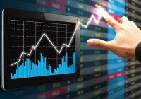 ثبات شاخص بازار در محدوده فعلی