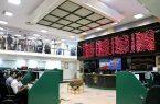 واکنش هیجانی بازار سرمایه به اخبار فضای مجازی