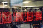 کسب سود سهامداران بیمه کوثر