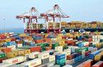 محدودیت واردات از بلاروس به دلیل واقعه چرنوبیل