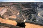رشد ۱۱٫۷ درصدی صادرات معدن و صنایع معدنی