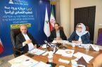 افزایش ۱۵میلیارد دلاری تجارت ایران
