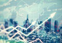بازار آتی و ارتقای فناوری در بورس