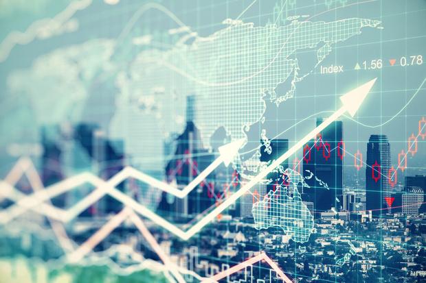 بازار سرمایه در انتظار صعود بیشتر است