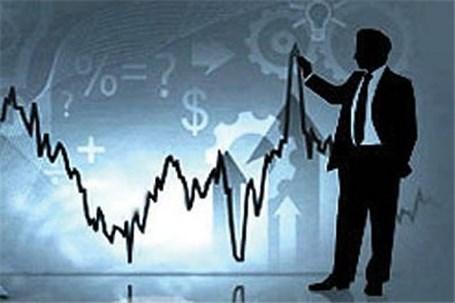 تمرکز معاملهگرها بر سهامهای بنیادی بازار سرمایه