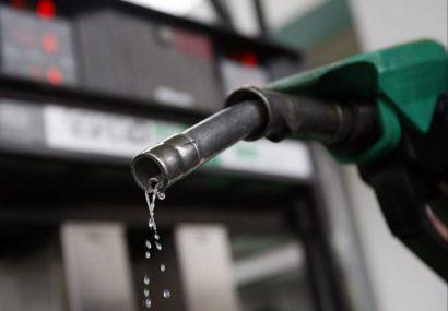 بررسی تاثیر قیمت بنزین بر صنایع فولادی