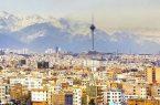 عوامل موثر بر رکود بازار مسکن پایتخت