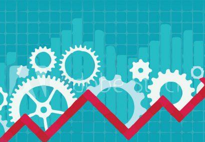 بررسی تأثیر تصویب بودجه بر سهام فولادیها