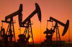کاهش نسبی قیمت نفت در بازارهای جهانی