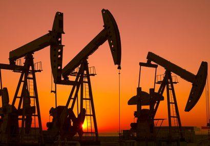 افزایش ۱.۷۴ درصدی قیمت نفت در بازارهای جهانی