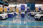 خودکفایی خدمات پس از فروش ایرانخودرو در تولید ابزار دقیق