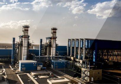 نیروگاههای مجاز به عرضه برق در بورس انرژی معرفی شدند