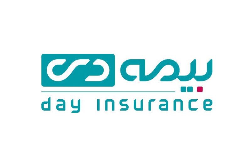 پرداخت سود مشارکت در منافع بیمههای زندگی دی