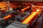 نشست مشترک فولاد مبارکه، ذوب آهن، فولاد خوزستان و فولاد خراسان