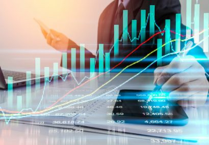 بررسی سهام حریل در بازار سرمایه امروز