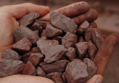 سنگ آهن مرکزی بافق بورسی نشود/ خطر ورشکستگی با ورود به بورس