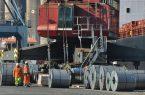 مدیر شرکت نورد لوله کوثر صنعت اسپادانا: سنگاندازیهای گمرک، از موانع رشد اقتصادی است