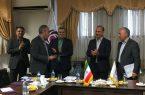 ارائه تسهیلات در راستای رونق تولید در بانک ایران زمین