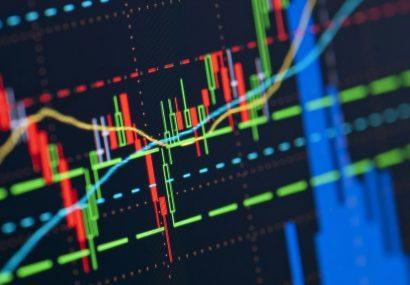 پیش بینی سهام صنایع مختلف در بازار سرمایه امسال